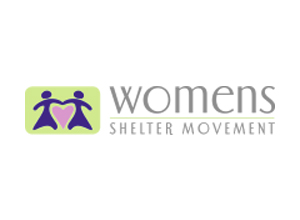 Western Cape Women's Shelter Movement